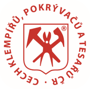 Cech klempířů pokrývačů a tesařů ČR